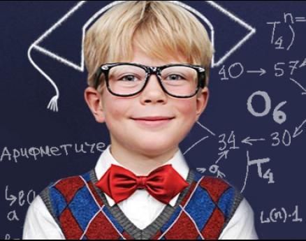 Ментальная арифметика для детей и школьников