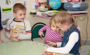 Английский для детей и школьников - 346818731