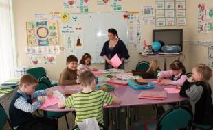 Английский для детей и школьников - 149232963