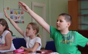 Английский для детей и школьников - 291082023
