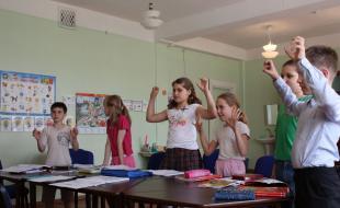 Английский для детей и школьников - 1106745574