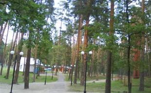 Лингвистический лагерь - 1024322919