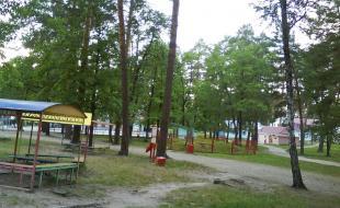 Лингвистический лагерь - 1366678395