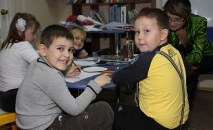 Английский для детей и школьников - 573116718