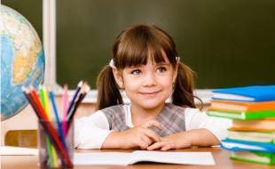 Детская студия развития (возраст: 4-6 лет)