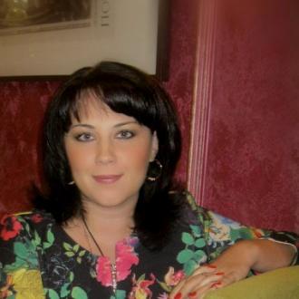 Менеджер по работе с клиентами Тюрина Елена Александровна